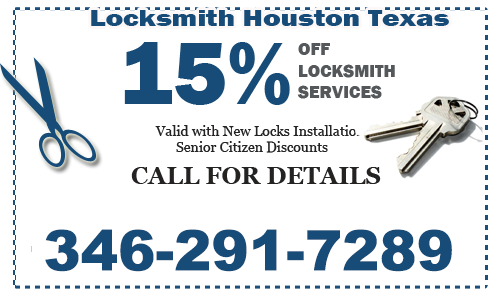 Locksmtih Houston Texas Automobile Locksmith Houston Tx. How To Trade In Currency Moving Company Miami. Rozman Wealth Management Locksmith Kearny Mesa. Keiser University Radiology Program. Costa Rica All Inclusive Wedding Packages. Credit Consumer Services Hris Human Resources. Internet Service Providers Atlanta Ga. Workers Compensation Disability. School Exercise Programs Att Internet Special